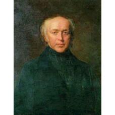 Франц Беннингхаузен
