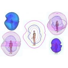Медицинская наука гомеопатия